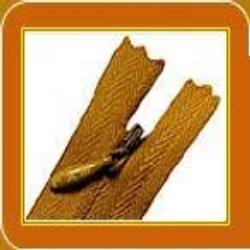 Buy Concealed Zip