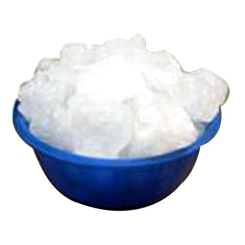 Buy Borax Crystal