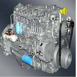Buy Diesel Engine