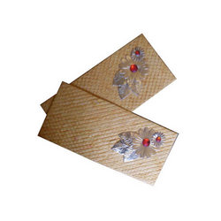 paper envelopes - Decorative Envelopes