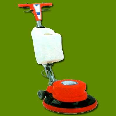 Buy Floor Cleaning Machine
