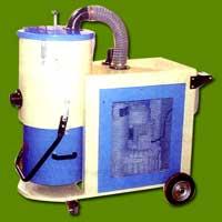 Buy Industrial Vacuum Cleaner