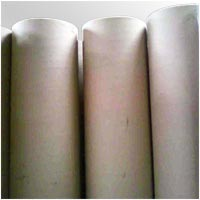 Buy High Strength Paper Sleeves