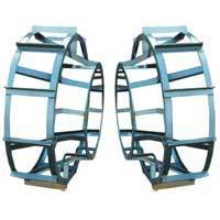 Buy Cage Wheel