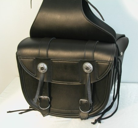 Buy Motor cycle side bag