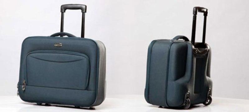 Cabin Bag — Buy Cabin Bag, Price , Photo Cabin Bag, from Luggage ...