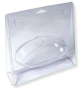 Buy Clamshell Trays