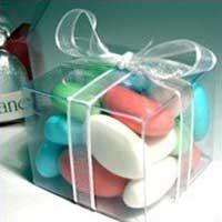 Buy PVC Acetate Boxes