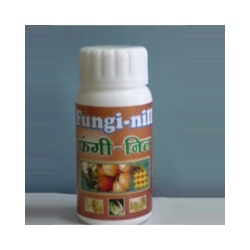 Buy Agricultural Fungicide
