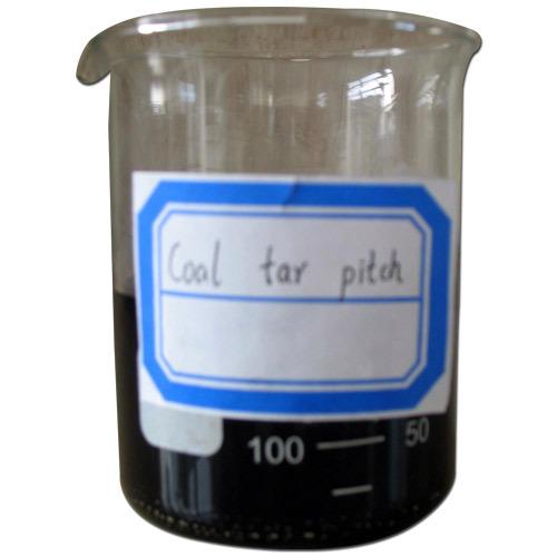Buy Coal Tar Remover