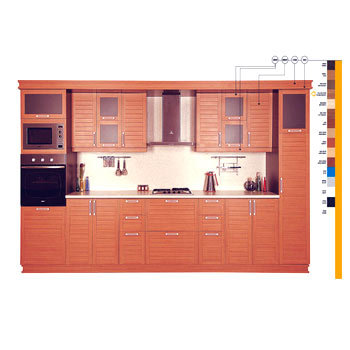 Superbe Modular Kitchen Designs With Price In Mumbai   Home Design