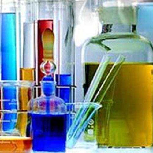 Buy Alibond - Chromating Chemicals