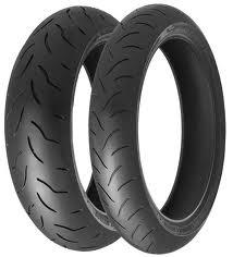 Buy Motor Cycle Tyres