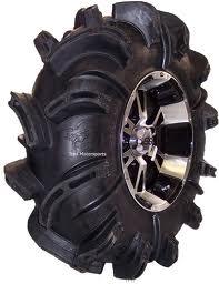 Buy 4 Wheeler Tyres