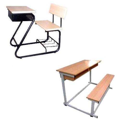 Classroom Desks For Sale Best Desk Decorations