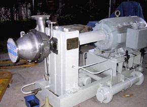 Buy Steam Turbine