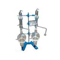 Buy Distillation Apparatus