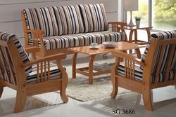 sofa set malaysian wood buy sofa set malaysian wood price photo