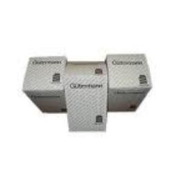 Buy Plastic Mono Cartons