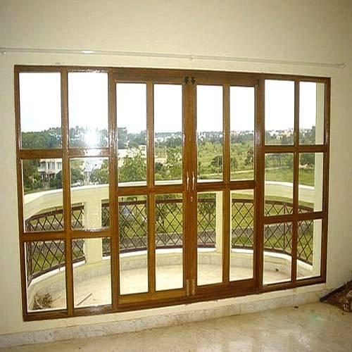 Sliding doors bangalore images.