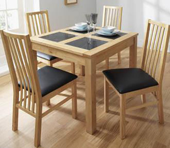 Dining Table — Buy Dining Table, Price , Photo Dining Table, from