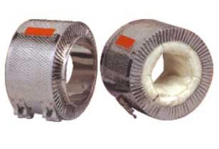 Buy Ceramic Band Heater