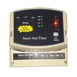 Buy ATM Timer For 2 AC