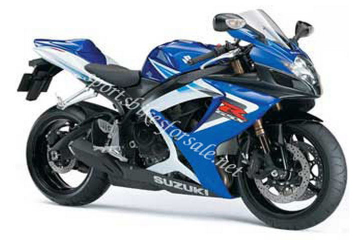 suzuki gsx-r 750 06 — buy suzuki gsx-r 750 06, price , photo