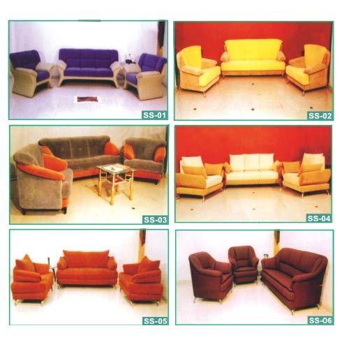 Furniture Design Sofa Cum Bed Sofa Cum Bed