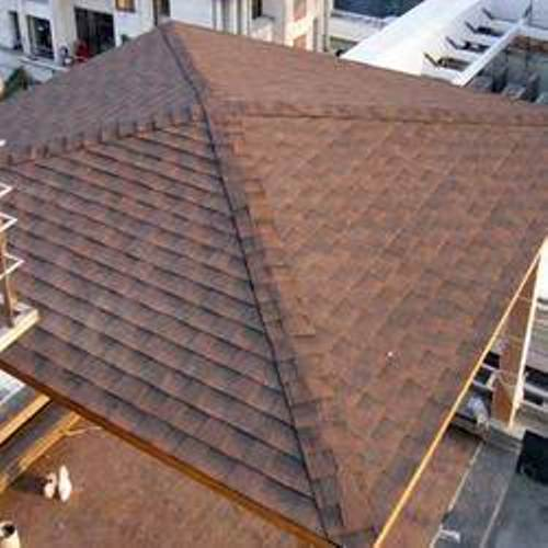 Prices Roofing Materials & Metal Roofing