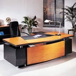 Office furniture  Designer table  Buy Office furniture