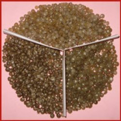 Buy LDPE Reprocessed Granules