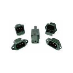 Buy Power Entry Components