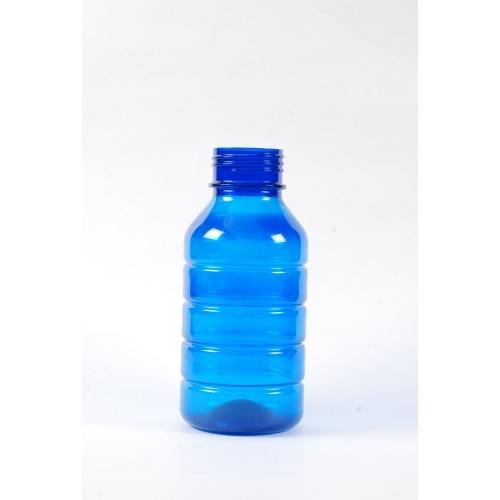 water bottel buy in baddi