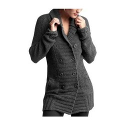 Women's sweaters buy in Noida