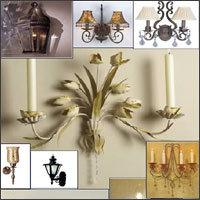 Buy Wall Lamps