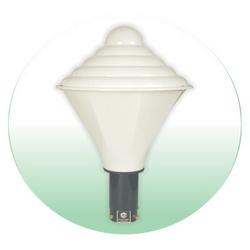 Buy Garden Gate Light