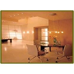 Buy Indoor Luminaires