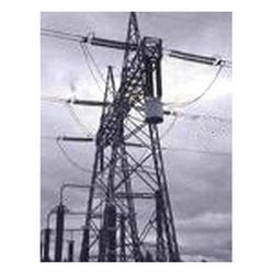 Buy High Tension Transmission Towers