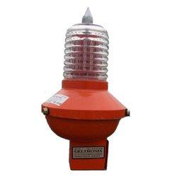 Buy Aviation Obstruction Lights