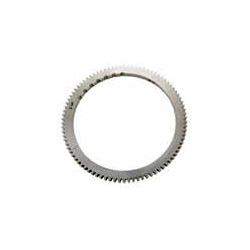 Buy Large Diameter Gear Rings