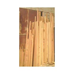 buy Malaysian Sal Wood Size 1