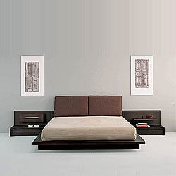 Wooden Modern Beds buy in New Delhi