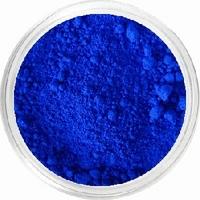 Buy Blue Ultramarine