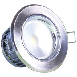 Buy LED Down Lights