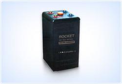Buy Cells VRLA Batteries