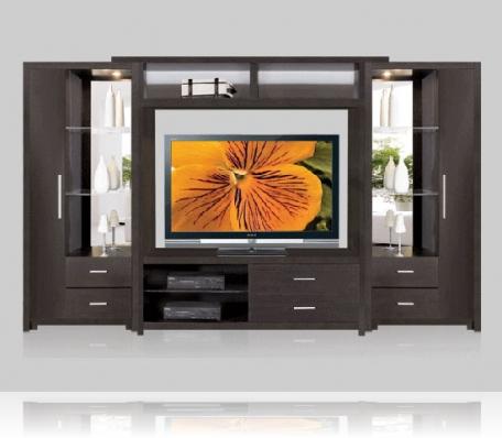 T V Cabinets More