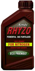 Buy Ambi-Rhyzo (Rhizobium)
