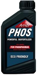 Buy Ambi-Phos (PSB - Phosphate Solubilizing Bacteria)