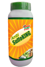Buy Ambi Sulfoking